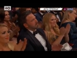 #ВТЕМЕ Рианна помолвлена с арабом-миллионером