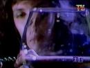 Наталья Маркова и гр. Двуречье - Ветер в облаках — Яндекс.Ви