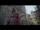 Sonya Esman - New York