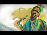 Chasing Trane The John Coltrane Documentary  В поисках Колтрейна (2017)
