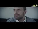 Emina ft. Zeljko Joksimovic - Dva Aviona, 2018