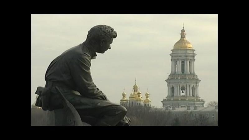 Леонид Быков. Встречная полоса - Документальный фильм