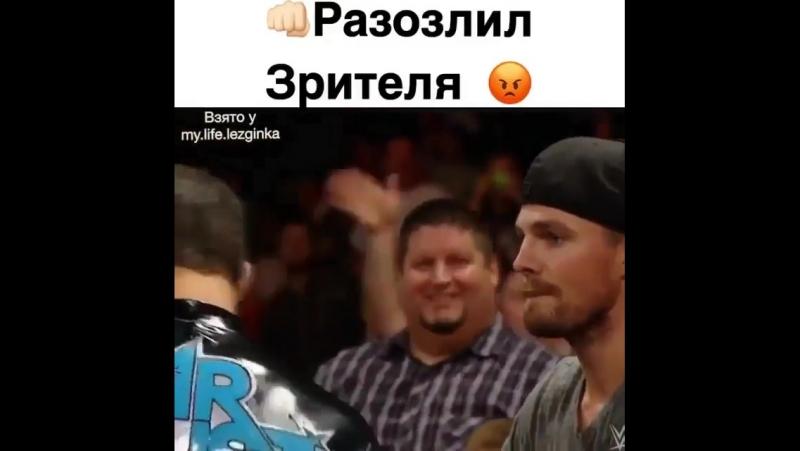 Miny.mily_BbUdlMugtSO.mp4