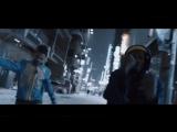 Powers Pleasant x Joey_Bada$$ x A$AP Ferg - Pull Up