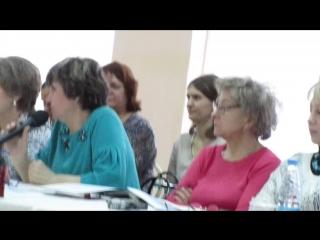 MVI_4183Подписание соглашения о сотрудничестве БОУ г. Омска