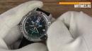 Восток Командирские ВДВ 811021 Обзор Командирских часов от