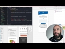 Design Code a Mobile First Landing Page! (3⁄4)