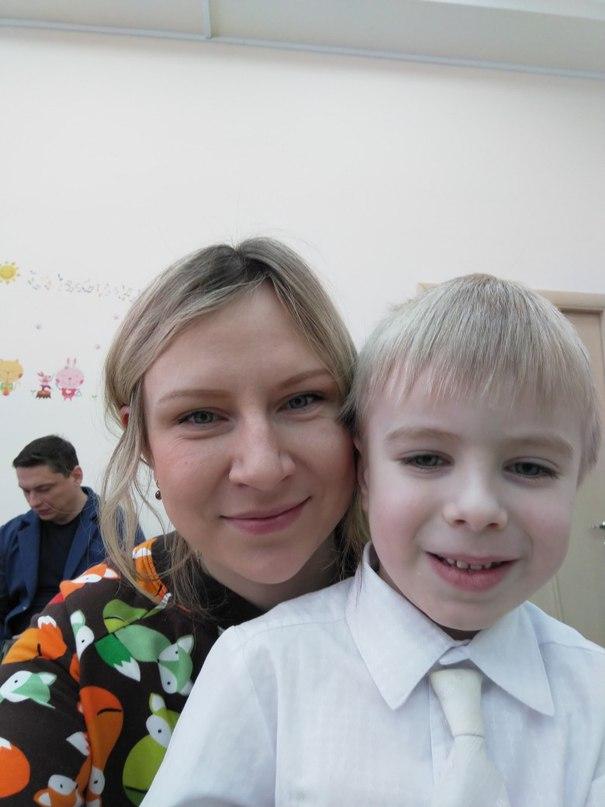 Таня Захарова   Москва