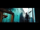 Crossfaith - Rockstar Steady (ft. JESSE from The BONEZ ⁄ RIZE) Official Music Video