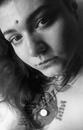Елизавета Скрипка фото #33