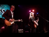 Warren Haynes &amp JB - Guitar Centers King of the Blues
