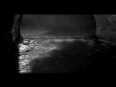 Depeche Mode - Personal Jesus The Stargate Mix.mp4