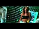 Crazy Kiya Re Song _ Dhoom-2 _ Hrithik Roshan _ Aishwarya Rai _ Sunidhi Chauhan_HD.mp4