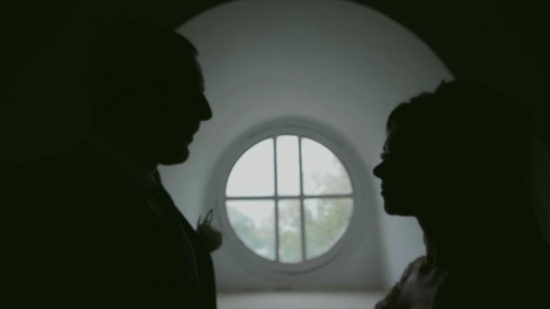Андрей и Екатерина