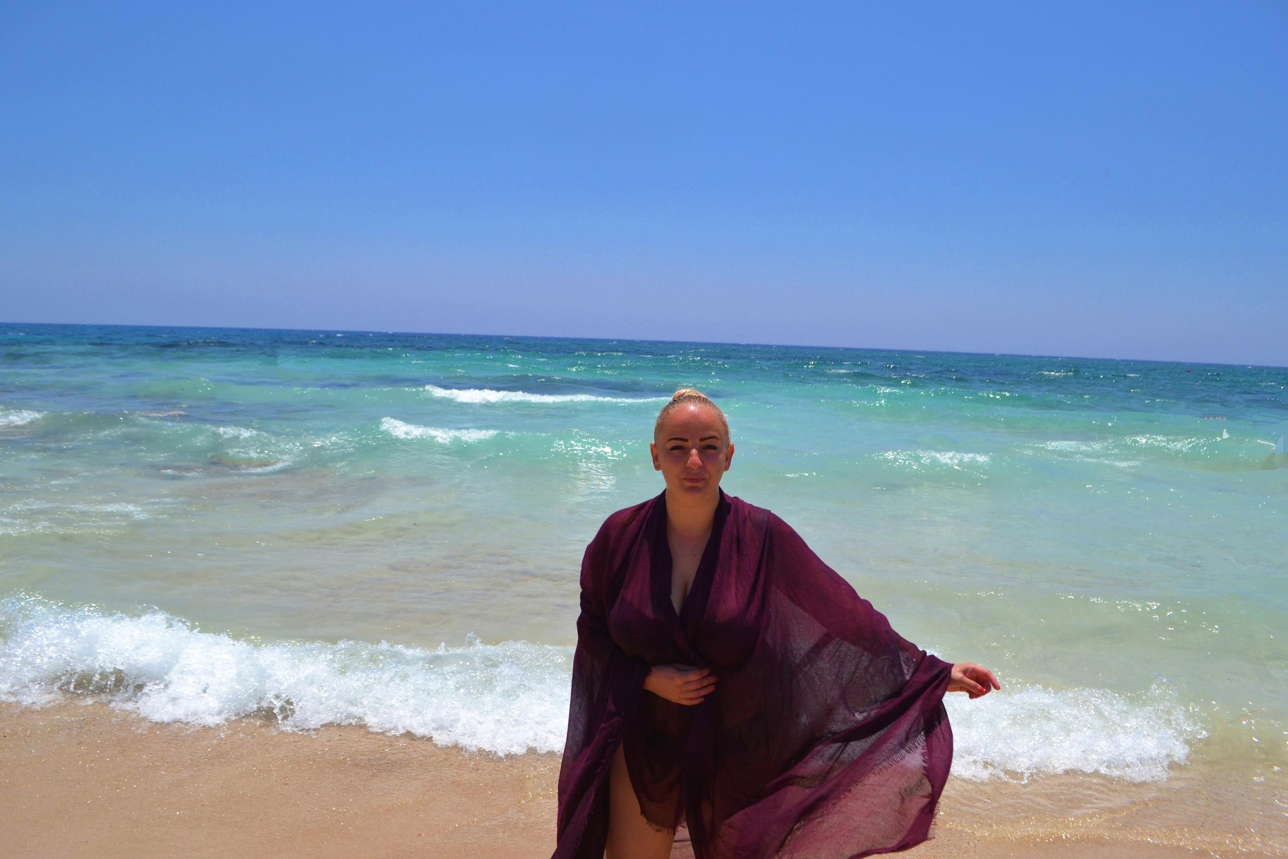 Елена Руденко (Валтея). Кипр. Айия-Напа (фото). - Страница 8 ObXDM_bLuUg