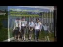 Команда ЮИД СВЕТОФОР МБОУ СОШ №2 г.Рузы 18.05.2018