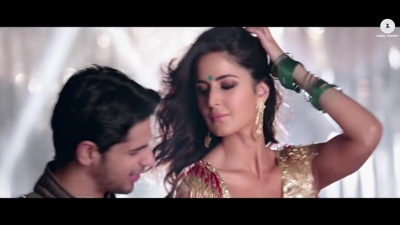 Kala Chashma _ Baar Baar Dekho _ Sidharth M Katrina K _ Prem Hardeep ft Badsha