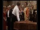 John Goodman Good Golly Miss Molly - Король Ральф фильм 1991 года