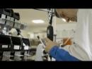 НПП ГКС - Датчик давления КМ35