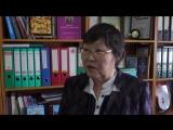#Тува24 Кара-Кыс Аракчаа- Директор ГБУ Научно-исследовательский институт медико-социальных проблем и управления РТ.