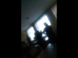 Андрей Бочаров - Live