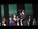 Опера Евгений Онегин