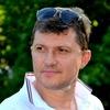 Valery Degtyar