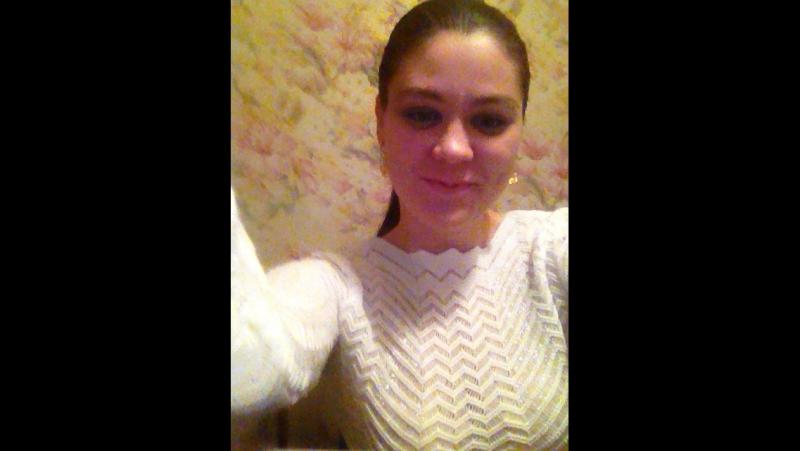 Чтение 77-ое: Стендаль, Красное и черное с Мария Соловьева — Live читайнарусском стендаль ночныечтения