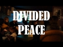 Divided Peace TIMI fest live acoustic