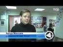 Акция к 8 марта от депутата Московской городской Думы Святенко И.Ю. ТЕО-ТВ