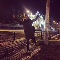 Виктория Емельяненко фото
