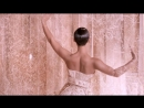 Givenchy Dahlia Divin EDT.mp4