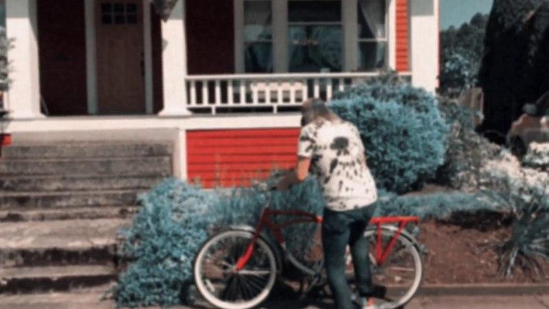 Wooden Shjips Already Gone Official Music Video