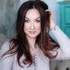 Alyona Yakovleva