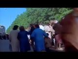 Очередь в мак (1990)