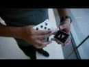 Cardistry-Con_Championship_2018_-_Round_1Lance_Maderal__(MosCatalogue).mp4