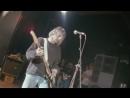 Nirvana - Rape Me Live at the Paramount 1991 HD.mp4