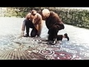 The Cochno Stone: A massive Cosmic Map with more than 5,000 years of Antiquity