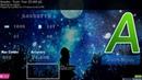 Osu! | rustbell | Kozato - Tsuki Yue [O (AR 9)] 97.30% 962/1405x 5❌ 1 ❤