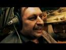 Oomph Träumst du Video ft Marta Jandová