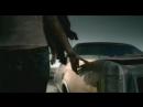 /Seether - Broken ft. Amy Lee/