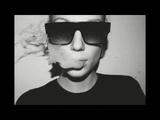 MiyaGi, Эндшпиль - Кайф (4K Video Clip) (2018)