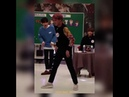 BTS JHope dancing to BOMBASTIC by Jessy Matador