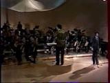 Enrico Macias - Serenade Schubert