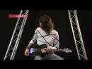 02_-_Manson_MB-1_Guitar_Demo