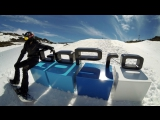 GoPro  Best of 2017 - Year in Review