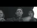 СЯВА - ЭЙ ДРУГ (2017).mp4