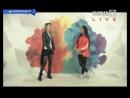 Вконтакте_live_30.10.17_Ханна и Miela