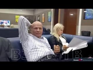 ВидеоФАКТ бреда проплаченогоУкр@Пропагандона Кофтуна записала Елена Бойко