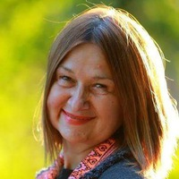 Татьяна Рябцева